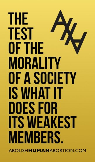 Morality_test_Drop_card_Back_1024x1024