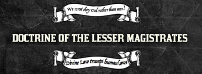 Lesser-Magistrates-744-275-400x148